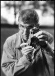 Фото Вячеслава Зитева. Монокль 90 мм на Pentax 645 NII