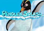 Penguin Splash бесплатно, без регистрации от Microgaming