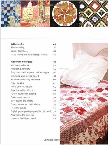200 quilting tips Susan Briscoe 3.JPG