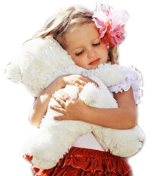дети-9508983de7e4e60ec82.png