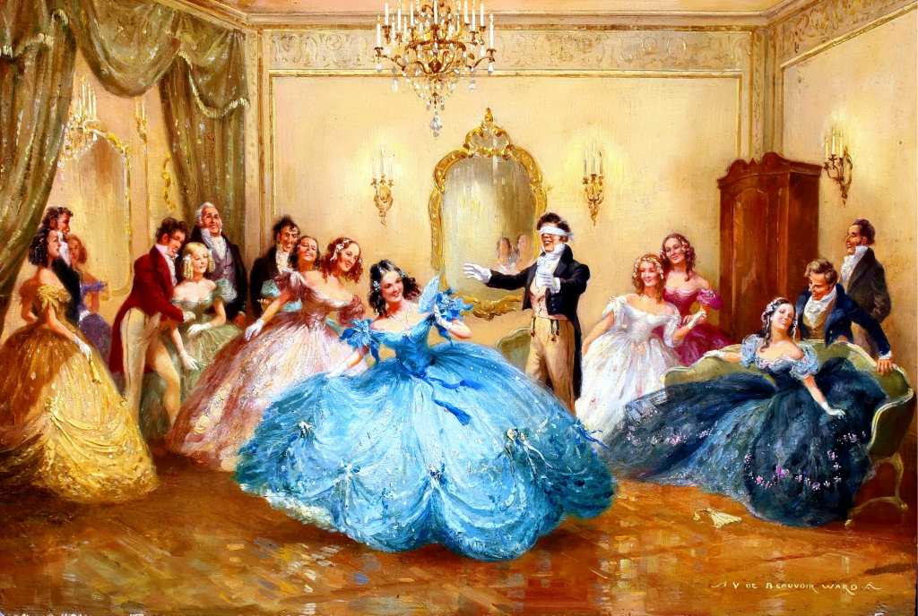 шоу танцы картинки