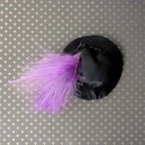 шляпа Архиканцлера.jpg