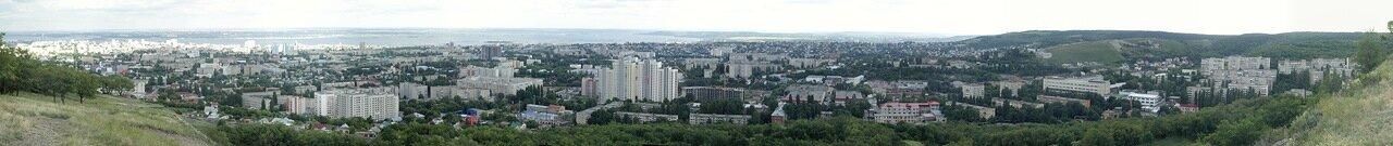 2014-06-28_Панорама14_сжато.jpg