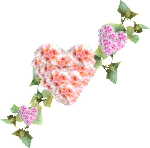 MRD_SweetBambino_flower hearts.png