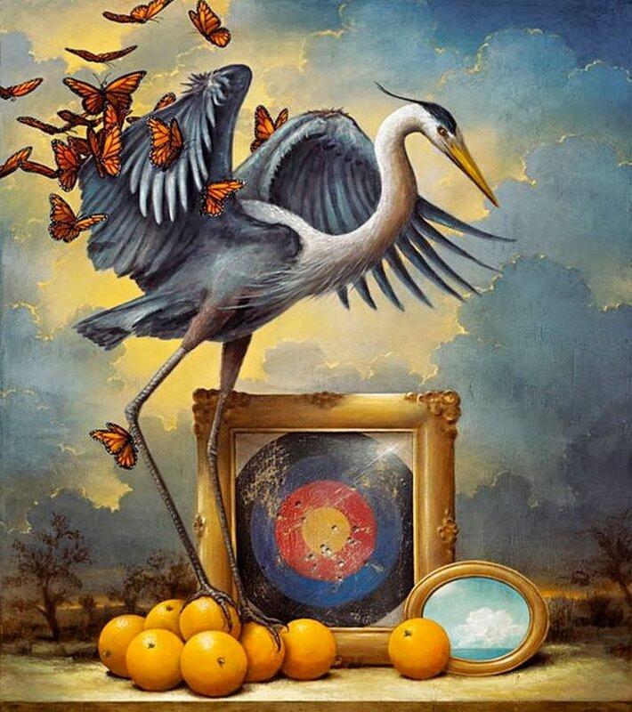 pintura-oleo-surrealista-con-animales.jpg
