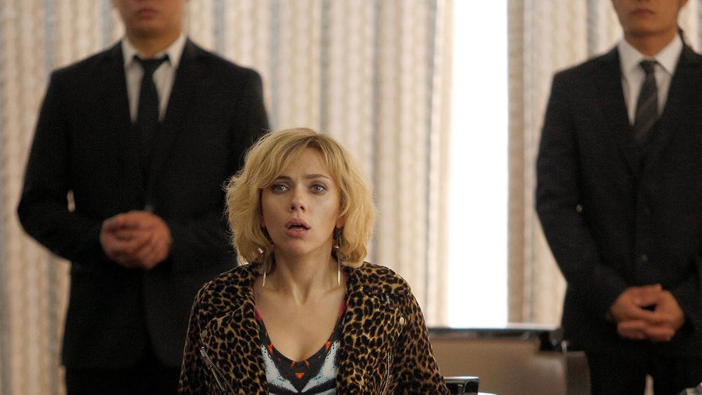 Scarlett-Johansson-as-Lucy-4-WideWallpapersHD-2014-07-19-6.jpg
