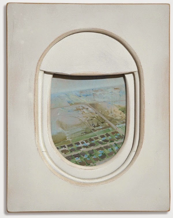 Window seat, Jim Darling80.jpg