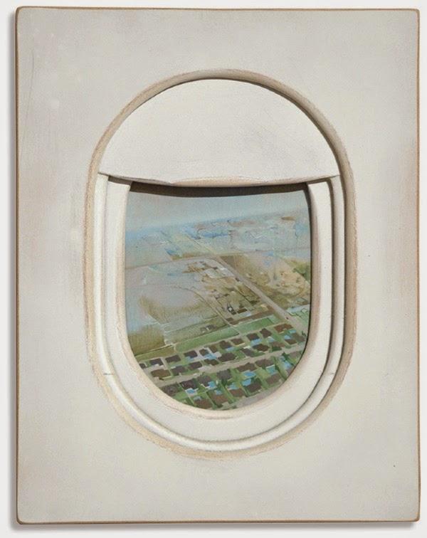 Window seat, Jim Darling80.jpg