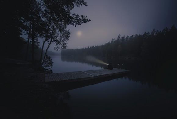 Walk towards the light, Mika Suutari0.jpg