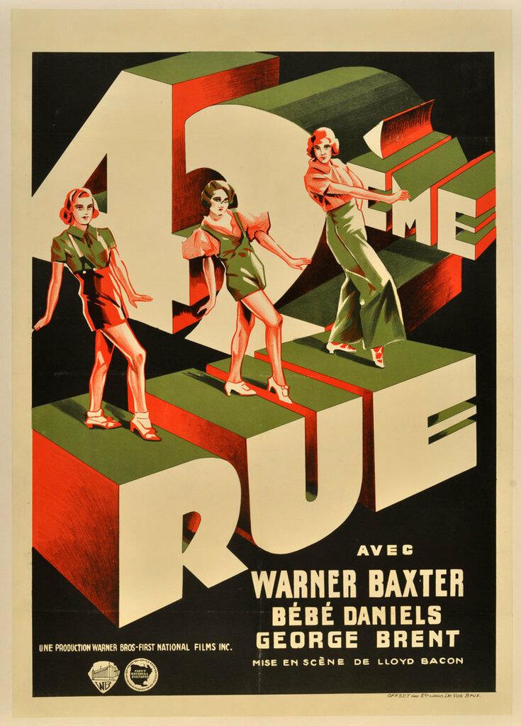 Movie Poster of the Week0.jpg