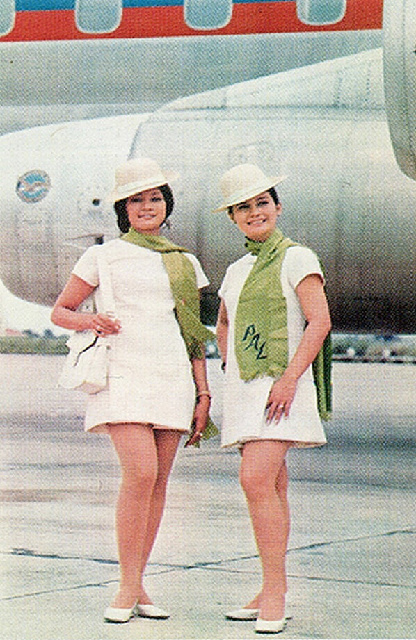 Stewardess_Girl_Pictures_ABN.jpg