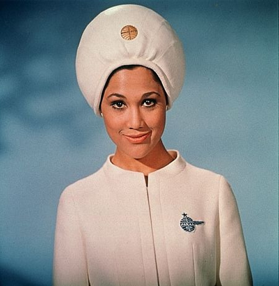 Stewardess_Girl_Pictures_ACE.jpg