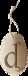 ldavi-raggedlinenalpha-d1.png