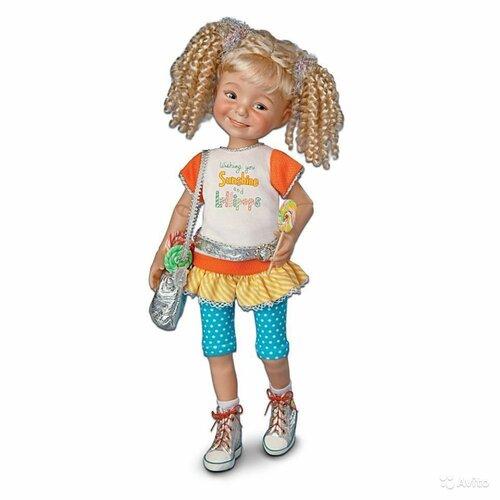 Фото сэкс стариком с маленкый куклой фото 216-745
