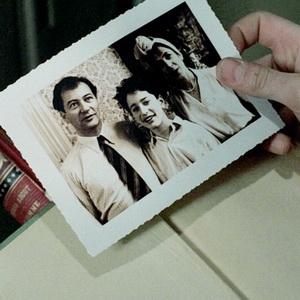 1987 - До свидания, дети (Луи Маль).jpg