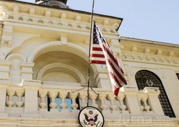 Посольство США в Кишиневе: Мы поддерживаем независимые СМИ в Молдове