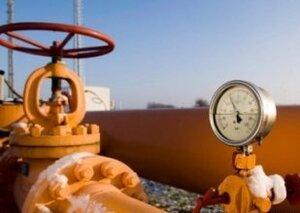 США предлагают Молдове поставку сжиженного газа