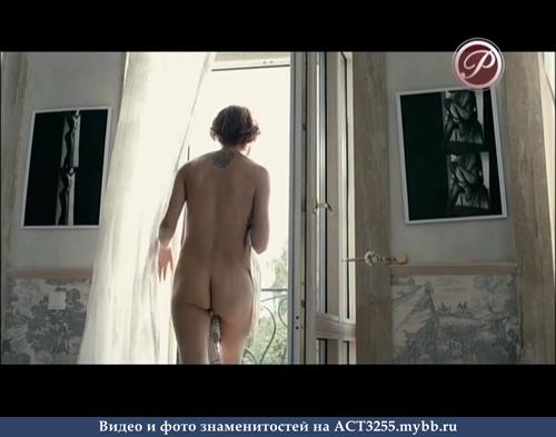 http://img-fotki.yandex.ru/get/6814/136110569.2b/0_148bb6_abc0146b_orig.jpg