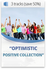 Optimistic Positive Collection