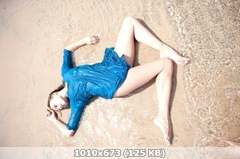 http://img-fotki.yandex.ru/get/6814/14186792.a1/0_e640e_346ddbd8_orig.jpg