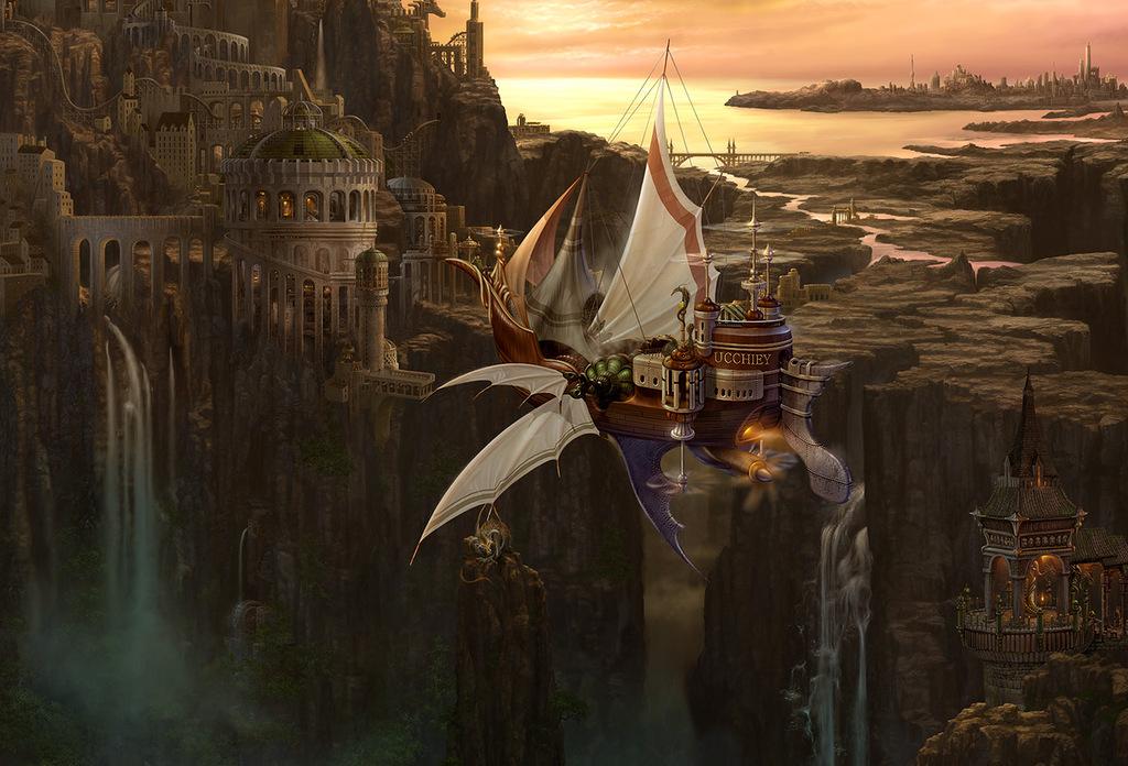I-fantasy-Kazumasa_Uchio-6.jpg