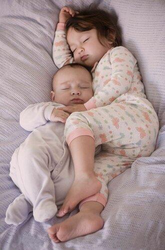 сплю с сестрой форум