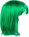 Wigs 31.png