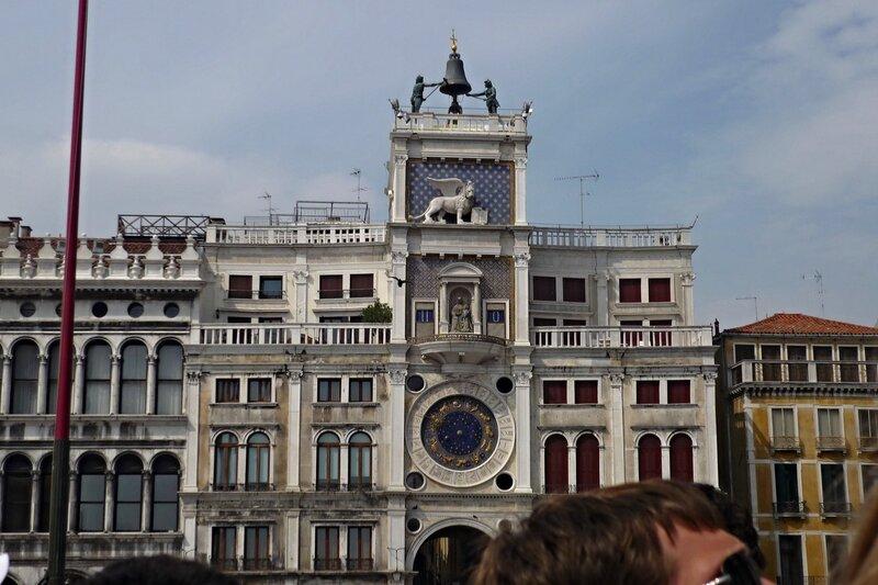 Италия  2011г.  27.08-10.09 801.jpg