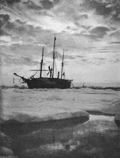 Fram_Expedition1_1894-07-14.jpg