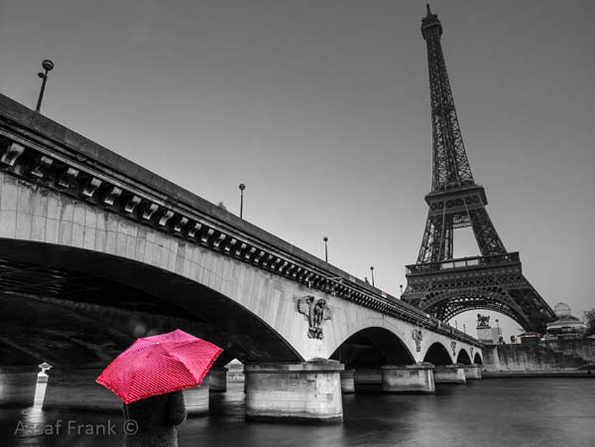 AF20120313 Paris 106.jpg