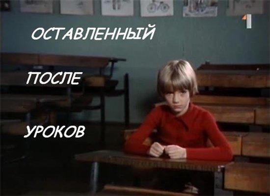 http//img-fotki.yandex.ru/get/6814/222888217.205/0_1169c0_20dc9289_orig.jpg