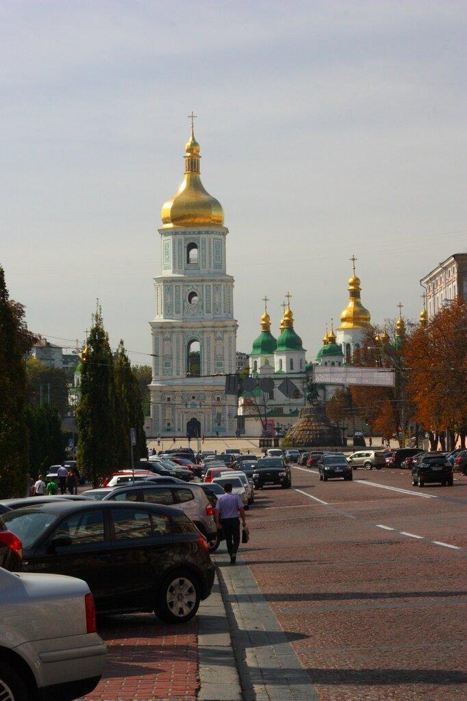 Киев16.JPG