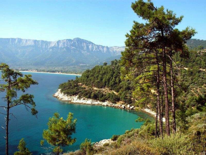 43_Sea-view.-Thassos,-Greece.jpg