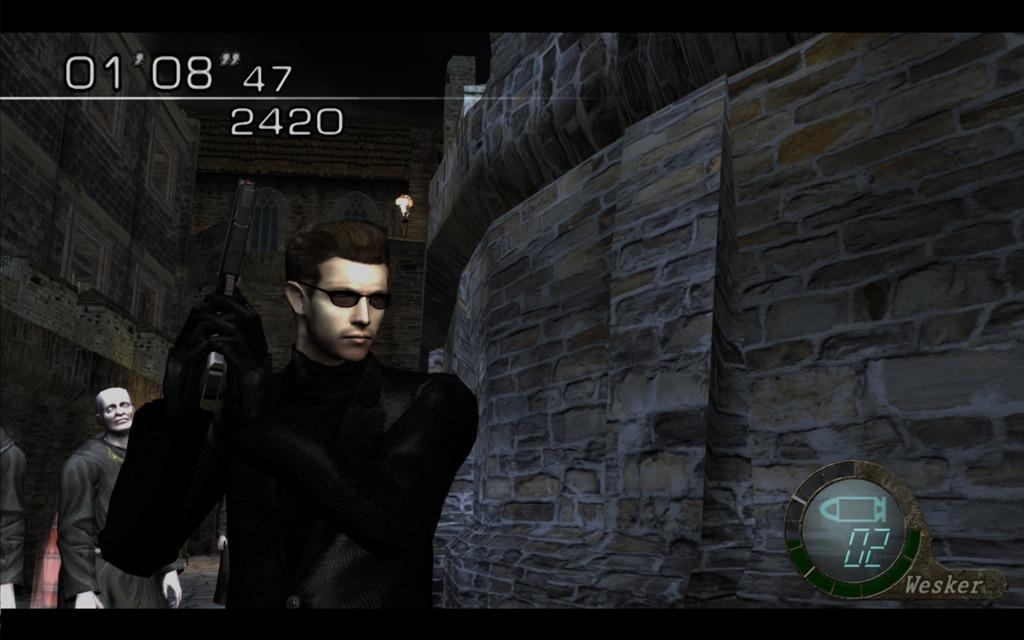Wesker HD 0_f3fee_3e37ec27_orig