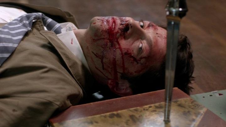Культовый журнал: критика 10 сезона сериала «Сверхъестественное»
