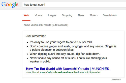 how_to_eat_sushi_-_Google_Search-800x527.jpg