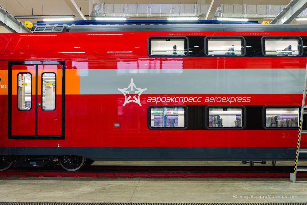 Novyj-dvuxetazhnyj-aeroekspress-23-foto