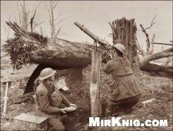 Книга World War I Photos. Part 2
