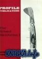 Книга The Bristol Blenheim I (Profile Publications Number 93)