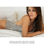 http://img-fotki.yandex.ru/get/6814/312950539.18/0_133f7a_6f1e9579_orig.jpg