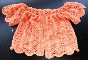 strikkegenser2.jpg