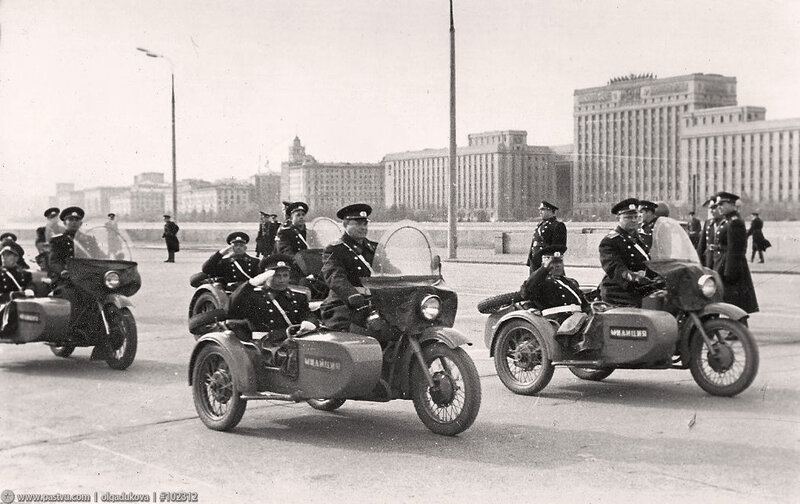 Милиция. 1960 1970...jpg