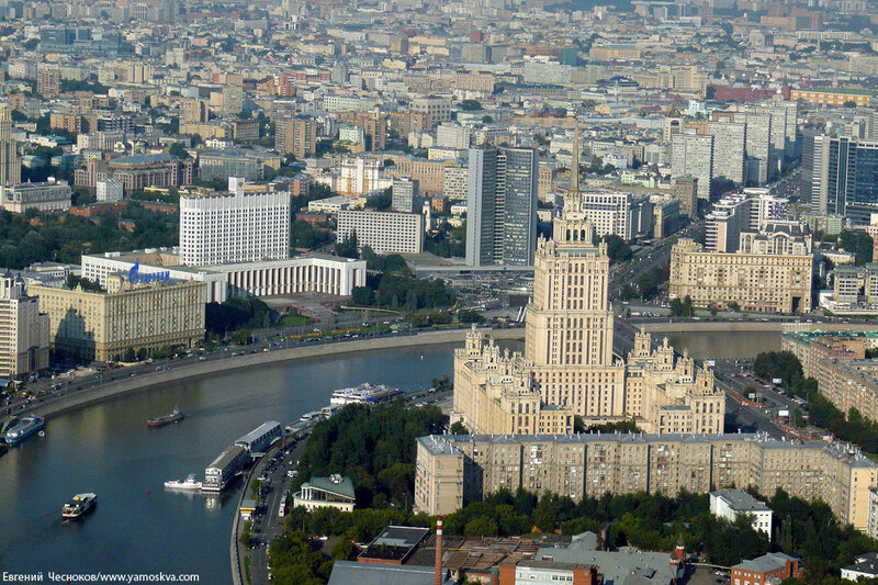 04. Москва Сити. 09.08.13.52..jpg