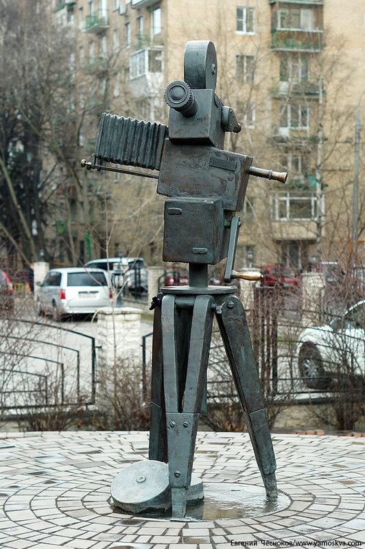 01. Мосфильмовская улица. 24.04.13.15..jpg