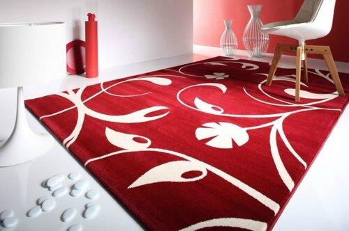Как не потеряться в многообразии ковровых покрытий