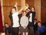 Школа лидера 1.10.2014