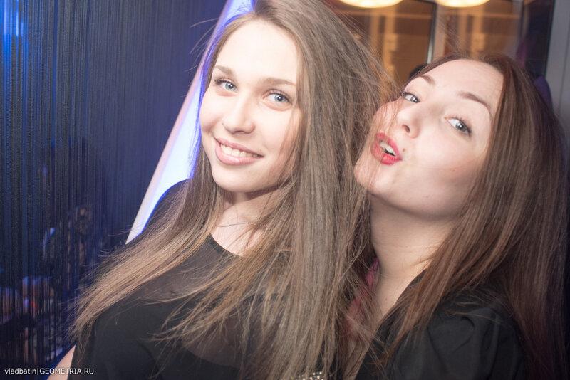 25042015 MISS GEO Medvedeva Anna