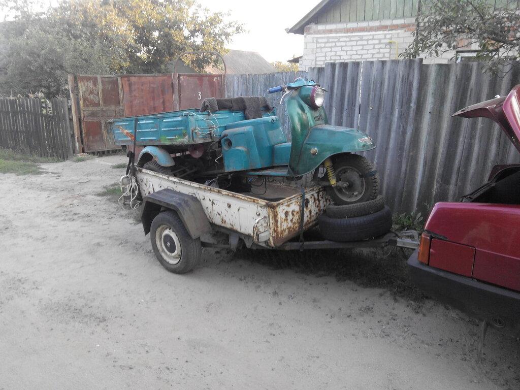 Запчасти для иномарок и грузовых авто Поиск запчастей