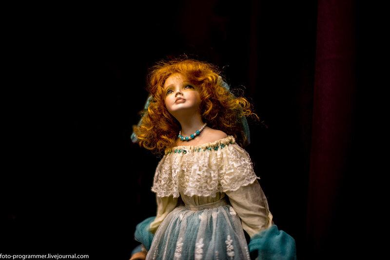 Куклы-08