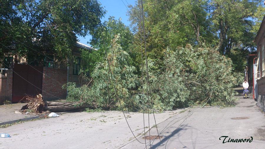 Ураган-25-09-2.jpg